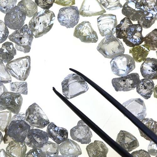 Classic and custom diamond jewelry on blingdo.com