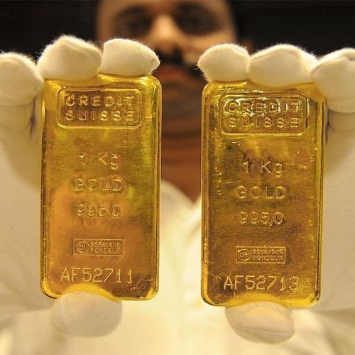 Blingdo.com offer unique custom 18k gold jewelry
